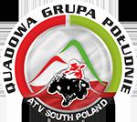 Forum Stowarzyszenie Quadowa Grupa Południe